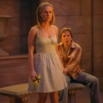 """TV Review: True Blood 4.01 – """"She's Not There"""""""