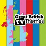 Soundtrack Review: Great British TV Themes