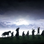 Blu-ray Review: The Lord of the Rings Extended Edition