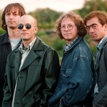 Rock Band: Buffalo Springfield, R.E.M., System of a Down, The Vapors