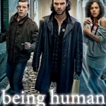 Soundtrack Review: Being Human, Series 1 & 2