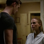 "TV Review: True Blood 4.02 – ""You Smell Like Dinner"""