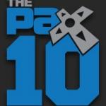 2011 PAX 10 Winners Revealed