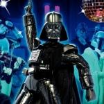 Contest: Win Robot Chicken: Star Wars Episode III on DVD!