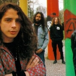 Rock Band: Soundgarden On Tour Song Pack