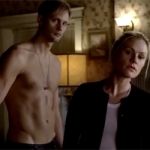 "TV Review: True Blood 4.03 – ""If You Love Me, Why Am I Dyin'?"""
