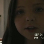 Paranormal Activity 3 Already Is Doing It Wrong