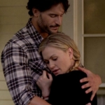 """TV Review: True Blood 4.04 – """"I'm Alive and On Fire"""""""