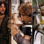 Top 8 Most Quotable Movies