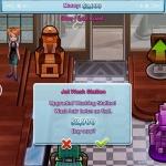 Game Review: Sally's Salon Luxury Edition (Windows Phone 7)