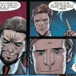 Comic Review: Dracula: The Company of Monsters #12