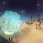 Game Review: From Dust