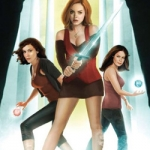 Comic Review: Charmed #12: The Charmed Offensive