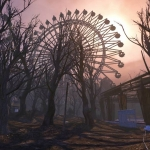 EA and Funcom Invite Players to Enter 'The Secret World' in April 2012