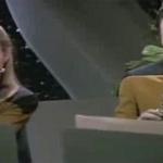 Geek's Guide to Classical Music: Classical Star Trek, Part 1
