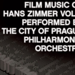 Soundtrack Review: Film Music of Hans Zimmer Vol. 2