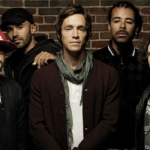 Rock Band: Incubus Three-Pack