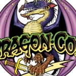 How to Survive Your First Dragon*Con