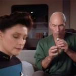 Geek's Guide to Classical Music: Classical Star Trek, Part 2