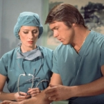 DVD Review: Medical Center: The Complete First Season