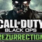 Contest: Win Call of Duty Black Ops: Rezurrection on Xbox 360!