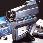 Remembering Technology: PXL2000