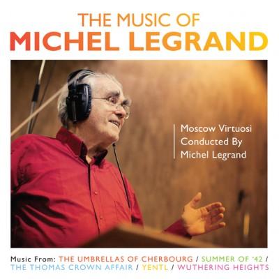 http://fandomania.com/wp-content/uploads/2011/08/31/SILCD1364_Michel_Legrand-400x400.jpg