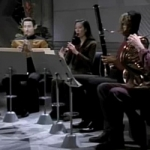 Geek's Guide to Classical Music: Classical Star Trek, Part 3