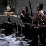 Geek's Guide to Classical Music: Classical Star Trek, Part 3