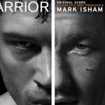 Film Score Review: Warrior