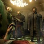 Game Review: Deus Ex: Human Revolution