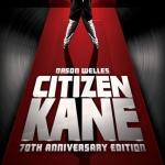 Contest: Win Citizen Kane on iTunes!
