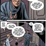Comic Review: Dollhouse: Epitaphs #3