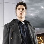 Who is Jack Harkness Really?