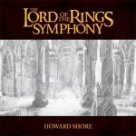 Album Review: The Lord of the Rings Symphony