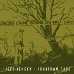 Comic Book Review: Green River Killer: A True Detective Story