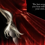 DVD Review: Scream of the Banshee