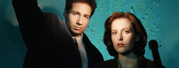xfiles-cryptids-0