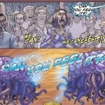 Comic Review: Hack/Slash #8