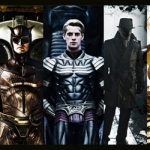 Geek's Guide to Classical Music: Watchmen