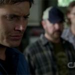 """Supernatural 7.01 – """"Meet the New Boss"""" Review"""