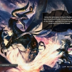 Magic The Gathering: Duels of the Planeswalkers 2012 Expansion 1 Review