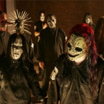 Rock Band: Slipknot 4-Pack