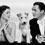 Retro Movie Review: The Thin Man (1934)