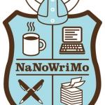 NaNoWriMo Countdown!