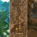 The Top 10 Worst Places in World Of Warcraft