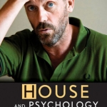 Contest: Win House and Psychology!