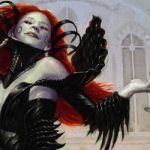 Magic: The Gathering Innistrad Review