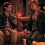 "Supernatural 7.03 – ""The Girl Next Door"" Review"