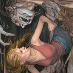 Buffy the Vampire Slayer Season Nine #2 Comic Review